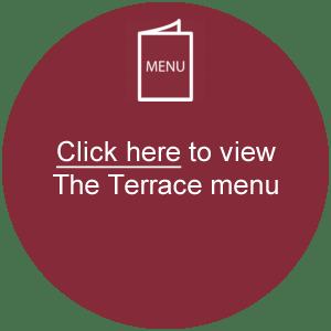 terraceWidget