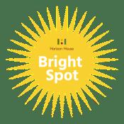 bright spot lingo