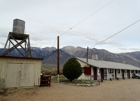 horizon-mix6t-rustic-motel