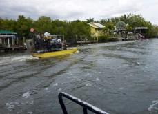 Everglades over boat1
