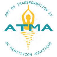 ATMA Janzu Art de Transformation et de Méditation Aquatique en Vendée