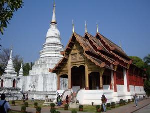 08_blog_thail_chiangm05