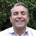 Dr Chris Turner