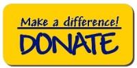 btn_donate_LG