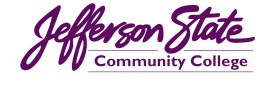 JSCC Logo Purple