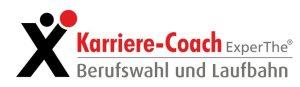 Logo Zertifizierte Beruf und Karriere Coach