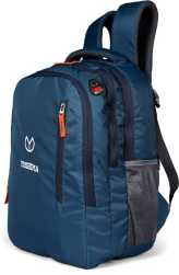 Yoshima 17 inches Bagpack