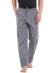 XYXX Pyjamas