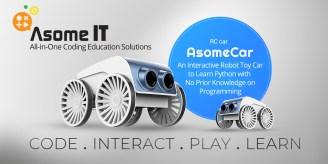 AsomeIT_Car_image