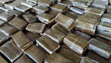 Photo of طنجة .. اكتشاف عملية تهريب أكبر كمية من المخدرات