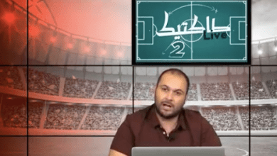 Photo of موقف الرجاء الرياضي من لجنة البرمجة