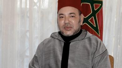 Photo of الملك للرئيس التونسي: نستنكر الاعتداء الإرهابي على تونس