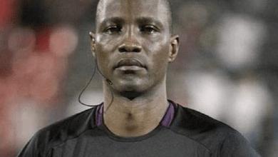 Photo of «الكاف» يعلن تغيير حكم مقابلة نهائي كأس إفريقيا