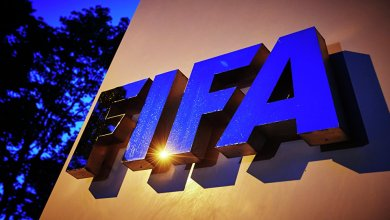 "Photo of ""الفيفا"" يقرر بث مباريات إقصائيات إفريقيا المؤهلة لكأس العالم 2022 مجانا عبر اليوتيوب"