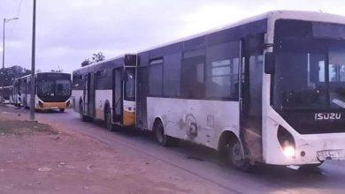 Photo of القنيطرة: شركة الكرامة توضح بخصوص أزمة النقل الحضري