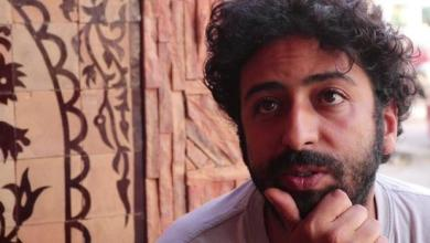 Photo of الحكم على الصحفي عمر الراضي بـ4 أشهر سجنا موقوفة التنفيذ