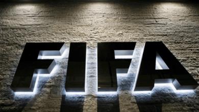 Photo of «الفيفا» يرحب بتأجيل أولمبياد طوكيو 2020