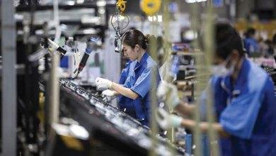 Photo of الصين..أكثر من 99 بالمائة من الشركات الصناعية الكبرى تستأنف العمل في بكين
