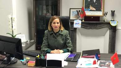 Photo of البراق تكشف عن التدابير التي تم اتخاذها لمواكبة المغاربة العالقين بفرنسا