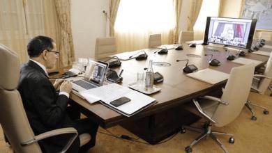 Photo of القضايا التي سيناقشها مجلس الحكومة بعد غد الخميس