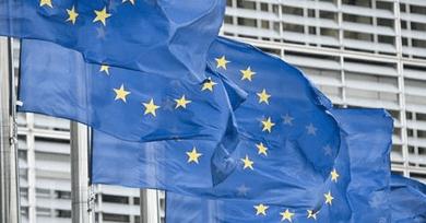 صورة الاتحاد الأوروبي يدعو الى عودة السياحة تدريجيا بين الدول الأعضاء