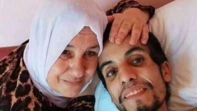 صورة بعد تكلف وزارة الصحة بعلاجه.. مغاربة يتعاطفون مع صورة الشاب نبيل