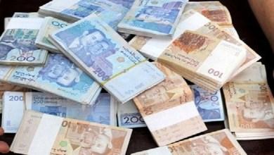 صورة الدار البيضاء.. سرقة 45 مليون سنتيم تقود 3 أشخاص إلى الاعتقال