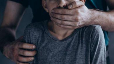 صورة حارس خاص لمؤسسة تعليمية بالناظور يغتصب 5 أطفال