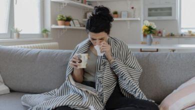 صورة دراسة جديدة تشرح سببا مهما للإنفلونزا القاتلة