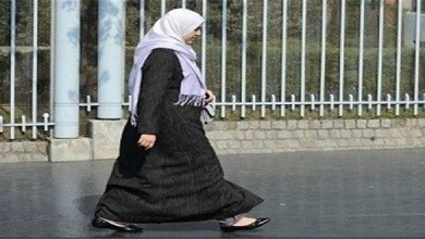 صورة مدرسة فرنسية بالقنيطرة تمنع تلميذة من متابعة دراستها بسبب الحجاب