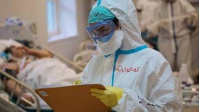 صورة الكشف عن عامل بسيط يمنع تفشي فيروس كورونا