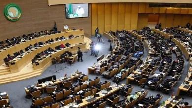 صورة المغرب يجدد التأكيد على تشبثه بتنفيذ اتفاق منطقة التبادل الحر القارية الافريقية