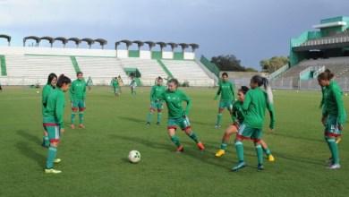 صورة المغرب يظفر بتنظيم كأس إفريقيا للسيدات 2022