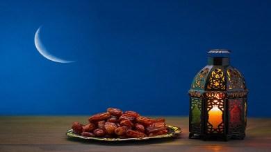 """صورة هل سيتم رفع """"الحظر الليلي"""" خلال رمضان بسبب التلقيح؟ باحث مغربي يجيب"""
