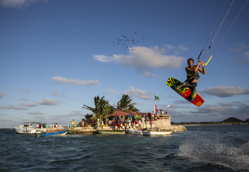 Grenada Water Sports And Activities Horizon Yacht Charters