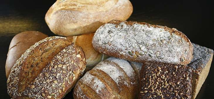 Blood Sugar Improvements from Sourdough Bread