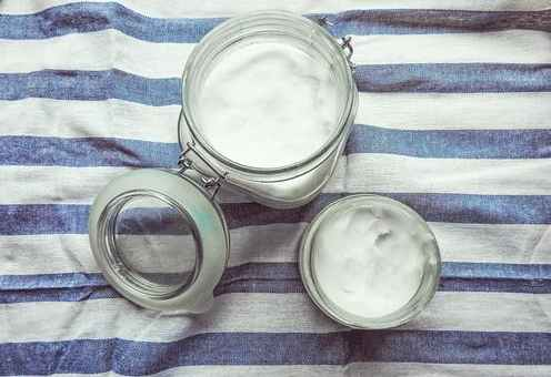 IS COCONUT OIL THE MIRACLE OIL?