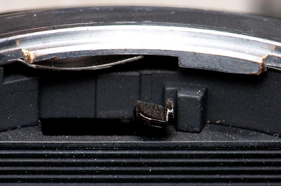 D2H Repair A21076