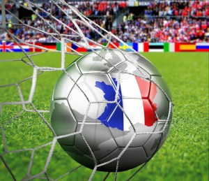 Image_EURO2016_final