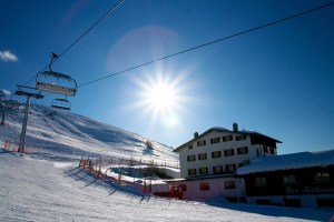 ski-resort-shutterstock-copy