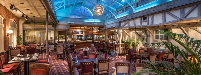 admiral-rodney-hotel