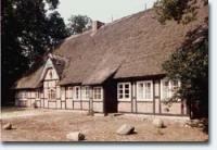 Gutswohnhaus