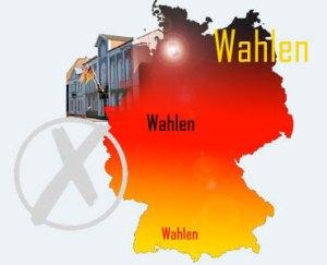 wahlen-collage