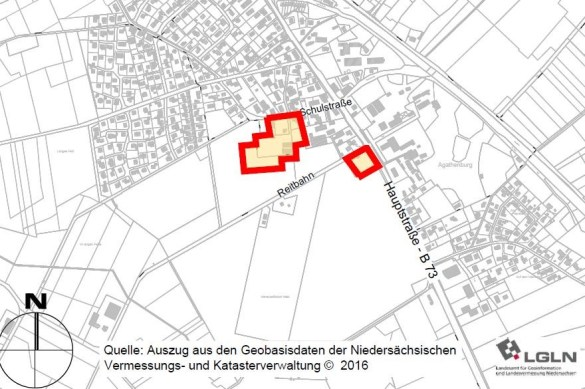 Agathenburg_Bauplan15a