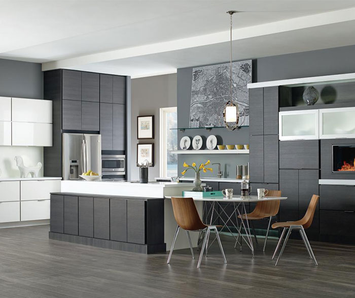 8 Kitchen Design Trends That Will Last Into 2020 and ... on Kitchen Modern Design 2020  id=42388