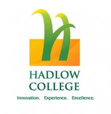 Schools, Universities and Colleges
