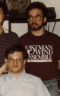 JohnBruceEastman1986