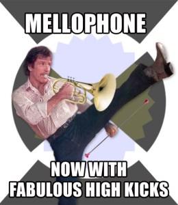 chuck-mello2