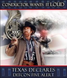 chuck-norris-horn-bomb-texas