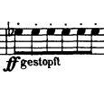 Mahler-1-snip